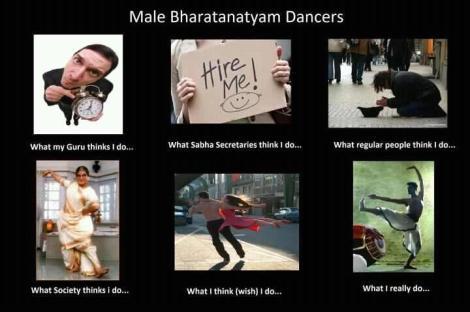 male_bn_dancers_meme