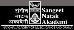 Image Source: http://www.sangeetnatak.org/buttons_english/sna-logo.jpg