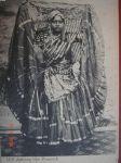 Photos, early 1900's, from Gobind Ram & Oodey Ram, Jaipur