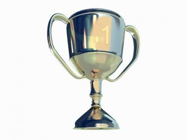 Winners trophy generic WEB_0