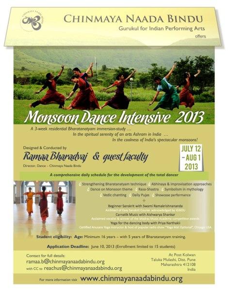 CNB_Dance_Intensive_2013