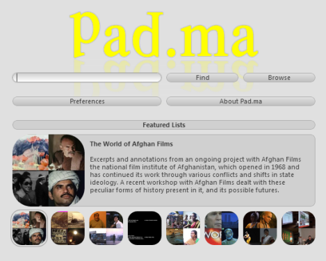 padma_screenshot