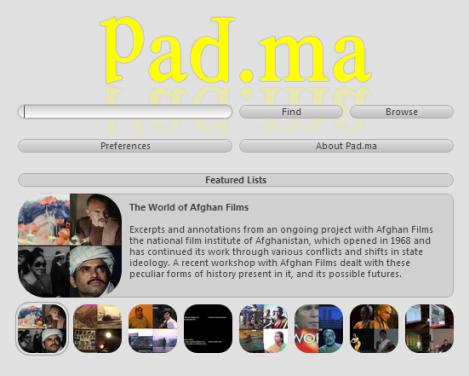 padma_screenshot