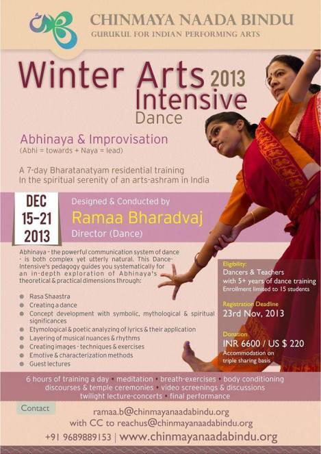 Winter_intensive
