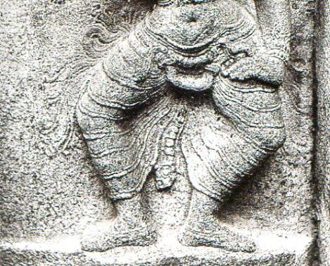 Chidambaram_001