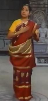 Kalanidhi_Narayanan_Bharatanajali