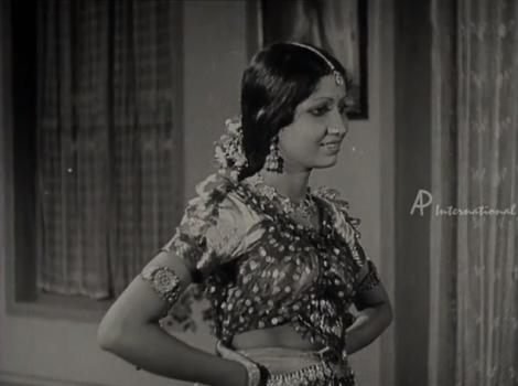 Periyanayaki_Sabapathy_1941