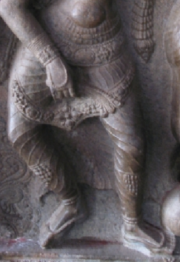 Ramaswmai_temple_lower