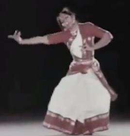 Bala_1976