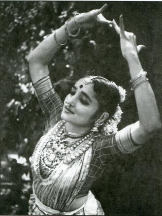 Image Courtesy: Samudri Archives