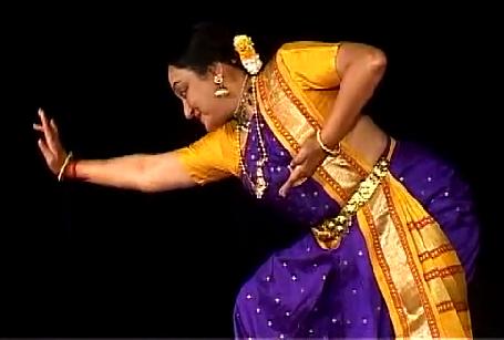 Lakshmi_Viswanathan