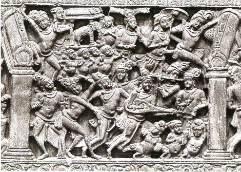 Nagarjunakonda_001