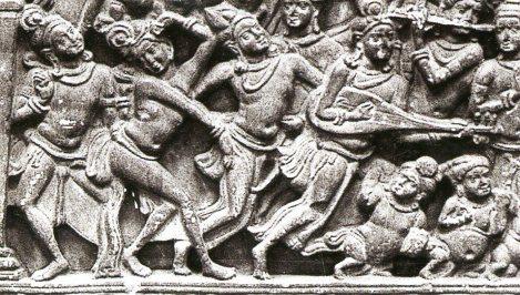 Nagarjunakonda_002