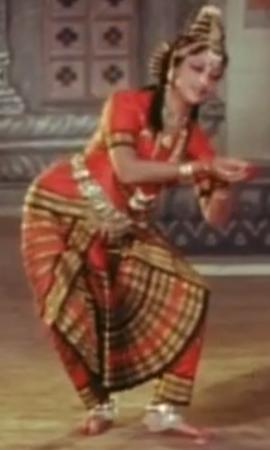 Padma_S_DD