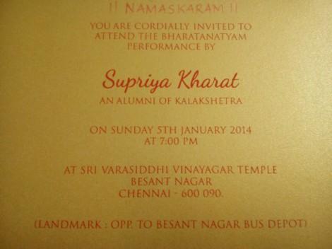 Supriya_kharat