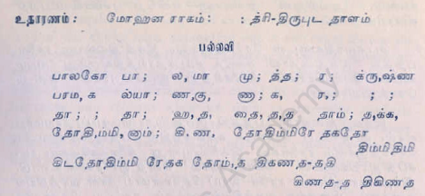Narahari_Tirtha_Tillana