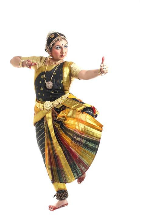 M.S.Srilakshmi.