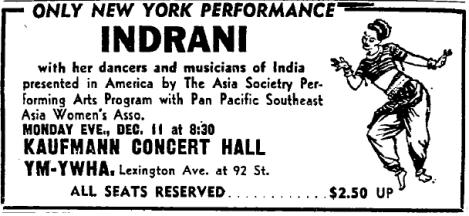 NY_ad_1961