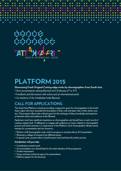 Platform 2015 Emailer-01