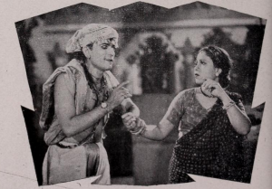 achhut_1939
