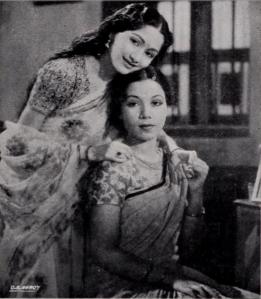 DukhSukh_1942