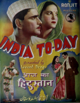 indiatoday1940