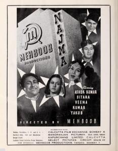 najma_1943