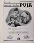 Puja_poster