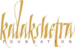 Kalakshetra_logo