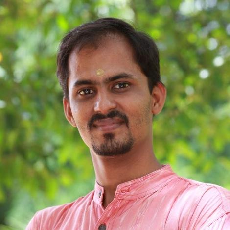 Shri. S. Jayachandran
