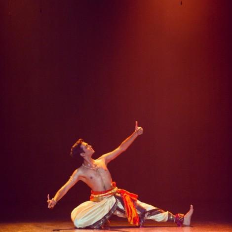Bhavajan Kumar
