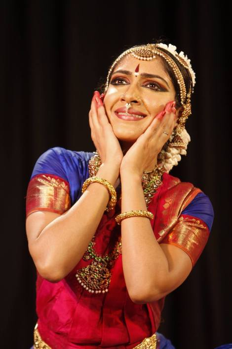 Jyotsna Jagannathan