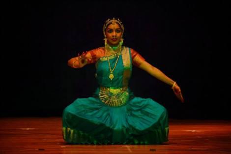 Lavanya Raghuraman