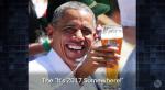 obama_9