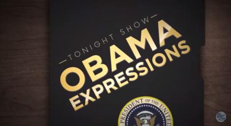 obama_title